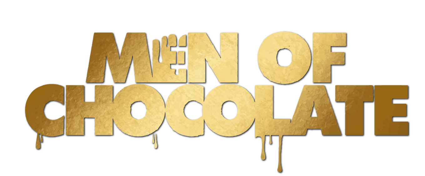 Men Of Chocolate